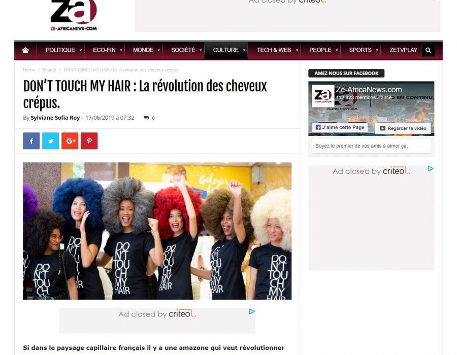 https://ze-africanews.com/dont-touch-my-hair/