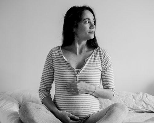 Catégorie Famille Maternité